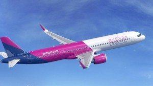 wizz-air-airbus-a321-neo-800x448