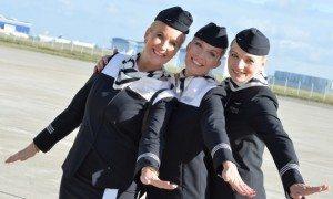 Airbus-A350-XWB-Finnair-1st-stewardesser-800x479