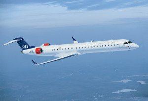 CRJ900_NextGen_SAS