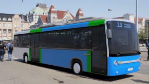 el-bus linkker