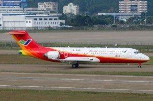 800px-COMAC_ARJ21-700_Xiangfeng_-_Jordan-450x299
