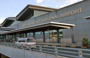 Filippinerne-lufthavn-Ninoy-Aquino-International-Airport