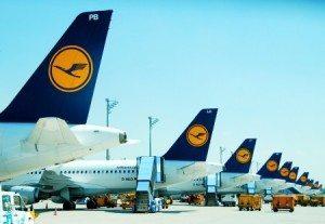 Lufthansa_Airbus_A319-114_D-AILD@MUC02.07.2010_4780772671-450x310