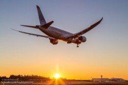 Norwegian_Dreamliner_787-9-250x167