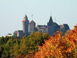 Nuremberg_-_Germany-250x190