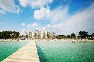 Sunwing Resort Alcudia Nuevas Palmeras