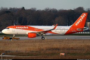 d-avvl-easyjet-airbus-a320-214wl_PlanespottersNet_591283