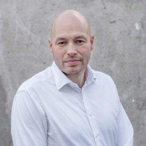 Anders Iversen er fra årsskiftet ny adm. direktør for FDM travel.