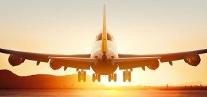 lufthansa-fly-boeing-b747-lufthavn-800x375