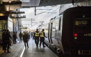 Foto: News Øresund.