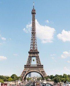 paris-eiffel-tårn-ferie-frankrig