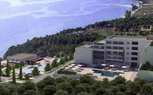 romana-beach-resort-38905649-1445928241-ImageGalleryLightbox