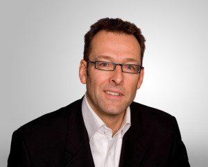 Frans Bjørn-Thygesen.