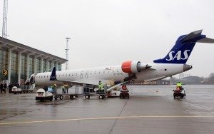 SAS-CRJ-900-NextGen-aalborg-lufthavn