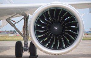 csm_A320neo_Airbus_detail_engine_02_80dbf4f71d