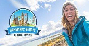 danmarks-bedste-rejseblog