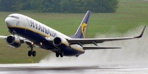 ryanair-fly-boeing-b737-8001-800x403