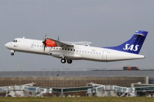scandinavian-sas-flybe-atr-72-600-g-fbxb-98tkoatrlrw