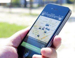 uber-rabatkode