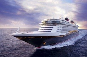 Disney-Dream1-640x420