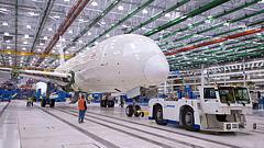boeing-787-sc-plant