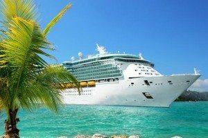 bravo cruise