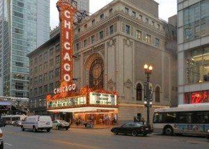 chicago icelandair