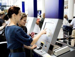 københavns-lufthavn-check-in