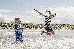 dansk-turisme-strand