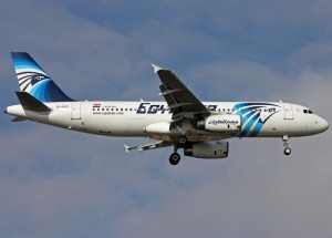 EgyptAir-Airbus-A320-800x573