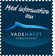 UNESCO Verdensarv Vadehavet.