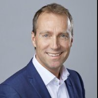 Jens Mathiesen.