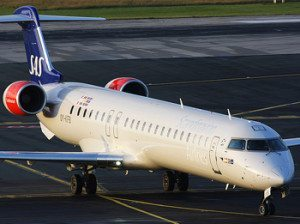 sas-CRJ900