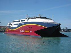 250px-Fjordcat-hafen-hirtshals