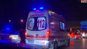 atatuk-ambulance-yt-635x357