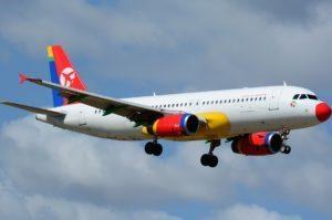 oy-jrz-danish-air-transport-dat-airbus-a320-233_PlanespottersNet_688787