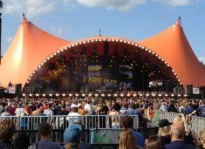 rf13-Orange-Scene