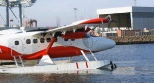 13369254-vandflyver-p-vingerne-s-meget-koster-aarhus-kbenhavn-2