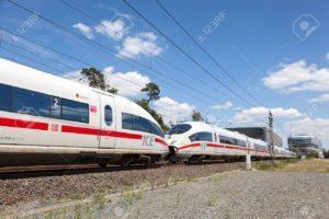 42767297-frankfurt-germany-july-26-intercity-express-ice-train-of-the-deutsche-bahn-db-at-the-frankfurt-inter-stock-photo