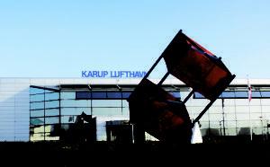 KARUP_LUFTHAVN_farve