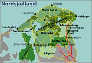 Nordsjaelland_map