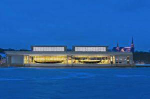 csm_vikingeskibshallen-1_56b6e9101e