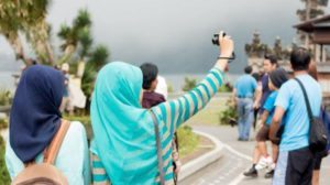 halal-turisme