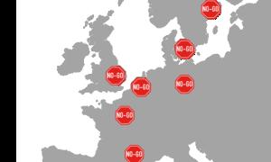 ungarske-no-go-zoner