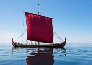 vikingeskib-i-new-york