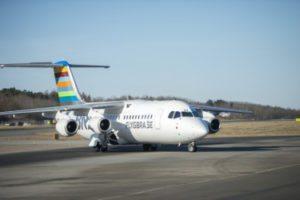 bra-avro-rj100-i-nye-farver-375x250
