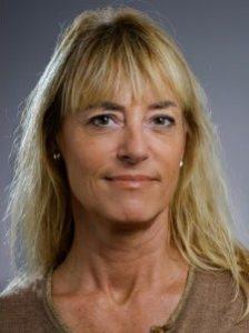 Ghita Hessellund Hansen.