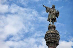 columbus-monument-barcelona