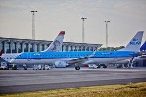 csm_fly-klm-landingsbane-aalborg-lufthavn__3760x2507__fa1f54943a