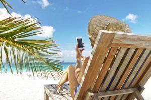 online-ferie